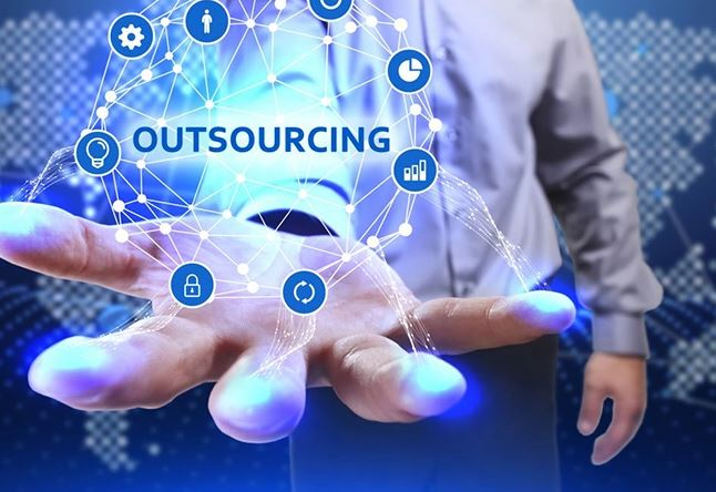 Find your outsourcing partner in Romania